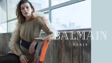 Balmain_2_2c_milla_shot_09_082_1920x1080