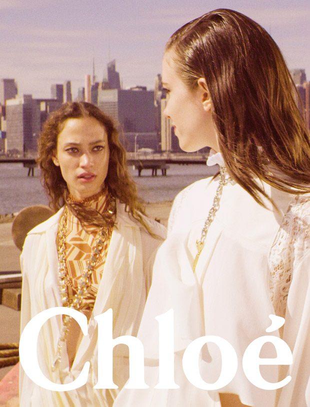 Chloe-FW18-Steven-Meisel-08-620x812