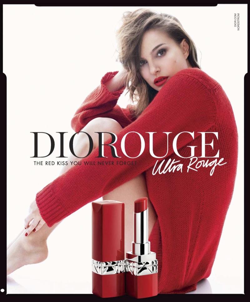 diorNatalie-Portman-Dior-Rouge-Campaign02