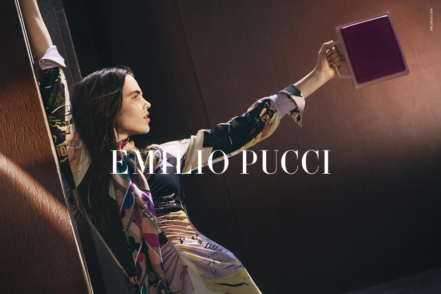 Emilio Pucci_1_ec_fw_2018-19_adv_1