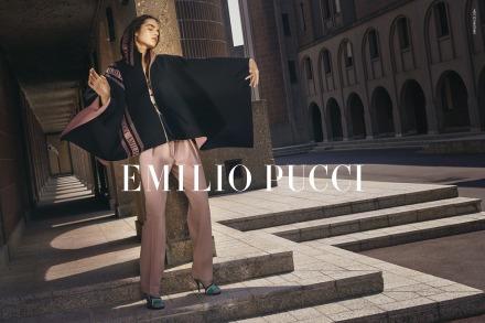 Emilio Pucci_2_c5_fw_2018-19_adv_2