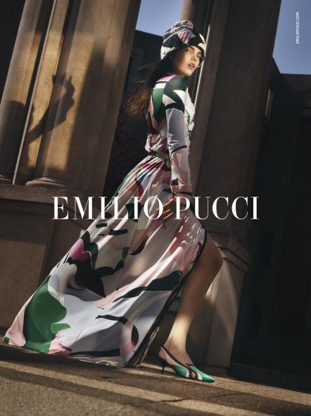 Emilio Pucci_3_00_fw_2018-19_adv_3
