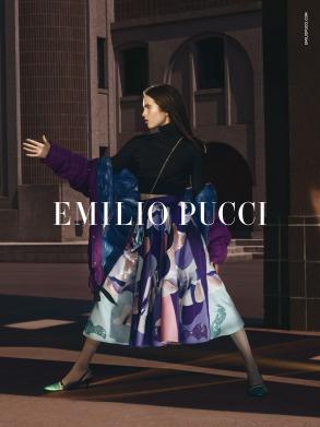 Emilio Pucci_4_7d_fw_2018-19_adv_4