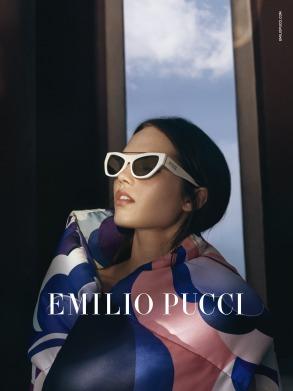 Emilio Pucci_5_e3_fw_2018-19_adv_5