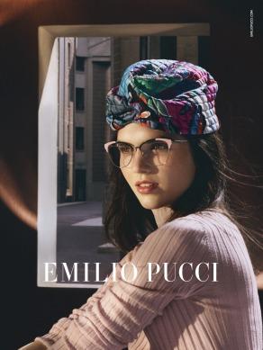 Emilio Pucci_6_2f_fw_2018-19_adv_6