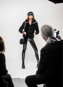 gallsMedia-Gallery-Portrait-Image-1-new-wok-image-standard