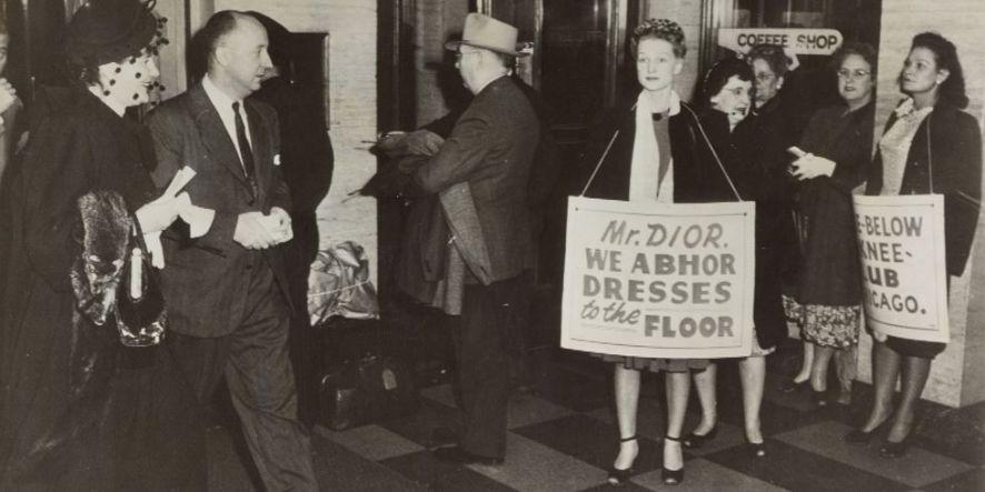 hbz-dior-at-denver-art-museum-chicago-dior-protest-cropped-1533734824