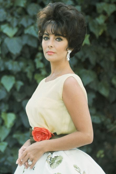 hbz-dior-at-denver-art-museum-elizabeth-taylor-wearing-soiree-a-rio-dress-1961-1533734833