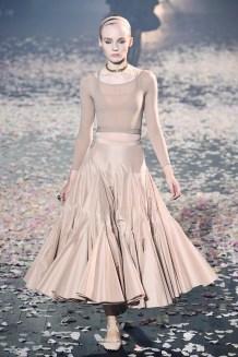 Christian Dior_10_bd__ale0148