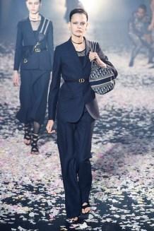 Christian Dior_15_a9__ale0198