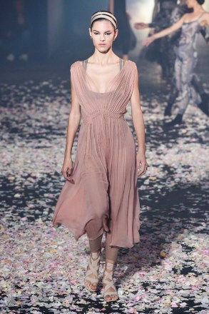 Christian Dior_18_ff__ale0231