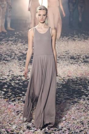 Christian Dior_6_b7__ale0111