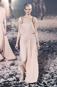 Christian Dior_8_0f__ale0124
