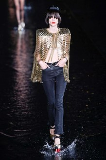 Saint Laurent_36_d4__ale2713_201