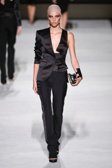 Tom Ford_27_d2__fio0341