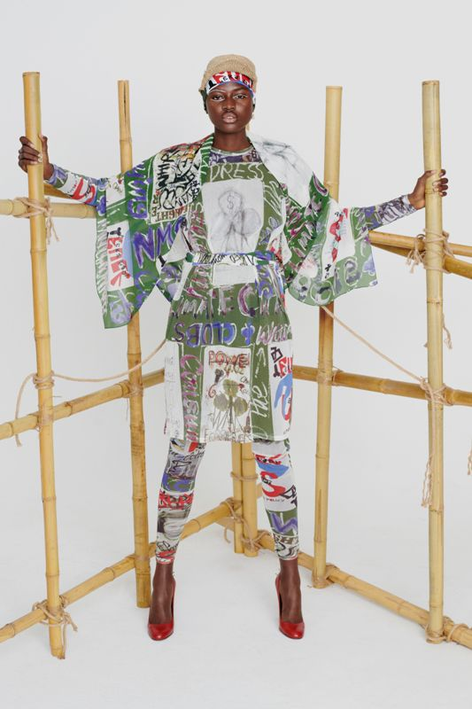 Vivienne Westwood_3_bd_vw_3