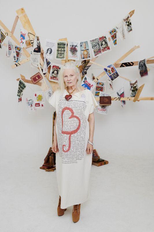 Vivienne Westwood_9_9b_vw_9