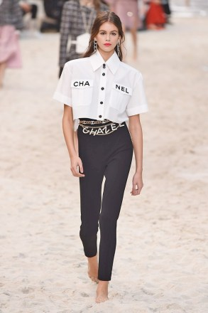 Chanel_5_53__dan0065