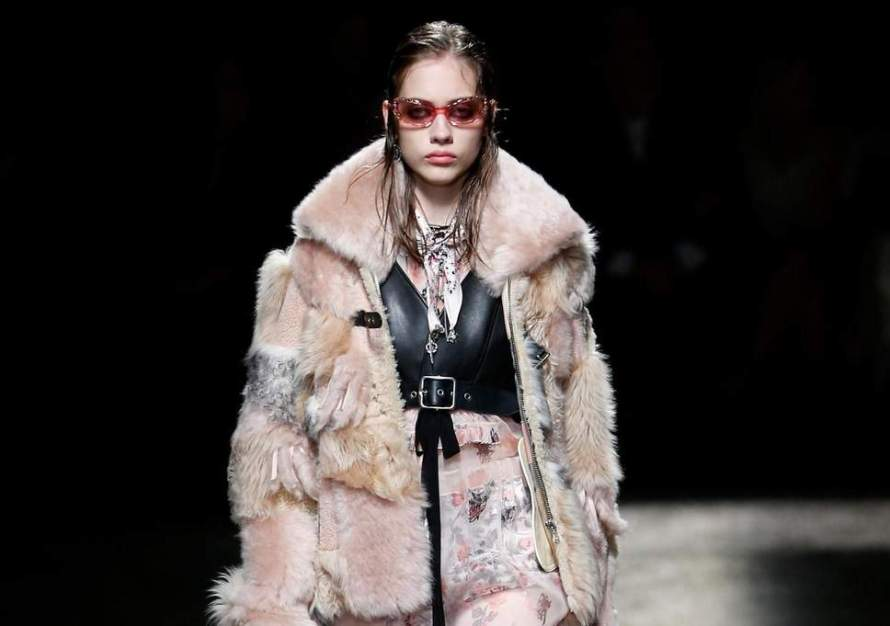 coach-fur-free-fashion