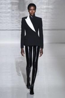 Givenchy_0_isi_0006