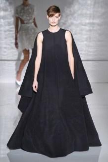 Givenchy_2_isi_0028