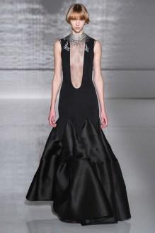 Givenchy_34_isi_0417