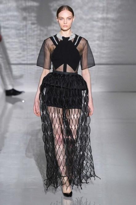 Givenchy_38_isi_0461