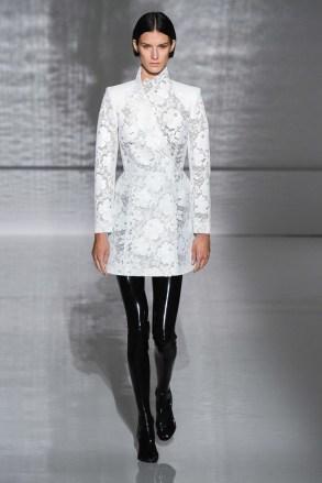 Givenchy_4_isi_0052