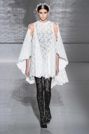 Givenchy_6_isi_0078