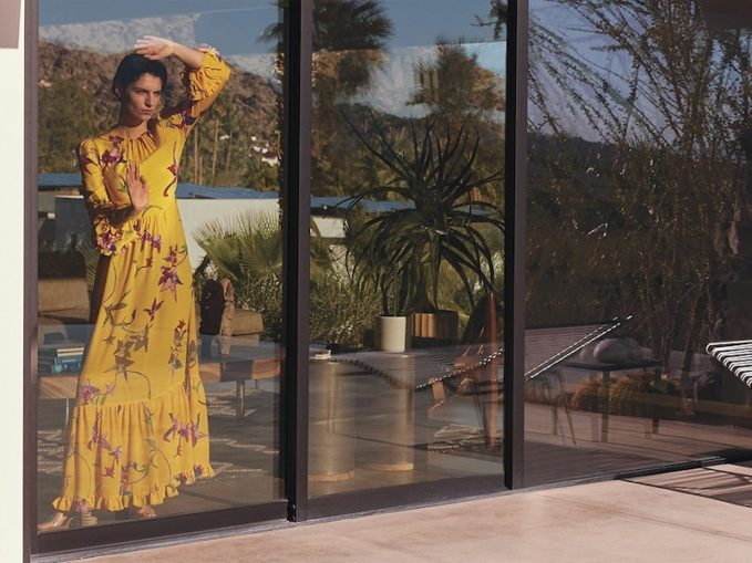 California-Dreaming-Nordstrom-Spring-2019-Vacation-Lookbook-679x509