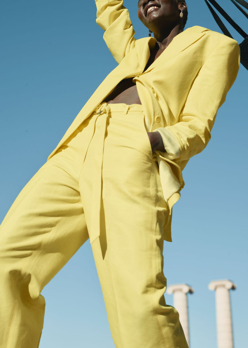 Other-Stories-Belted-Cotton-Linen-Blend-Trousers_1