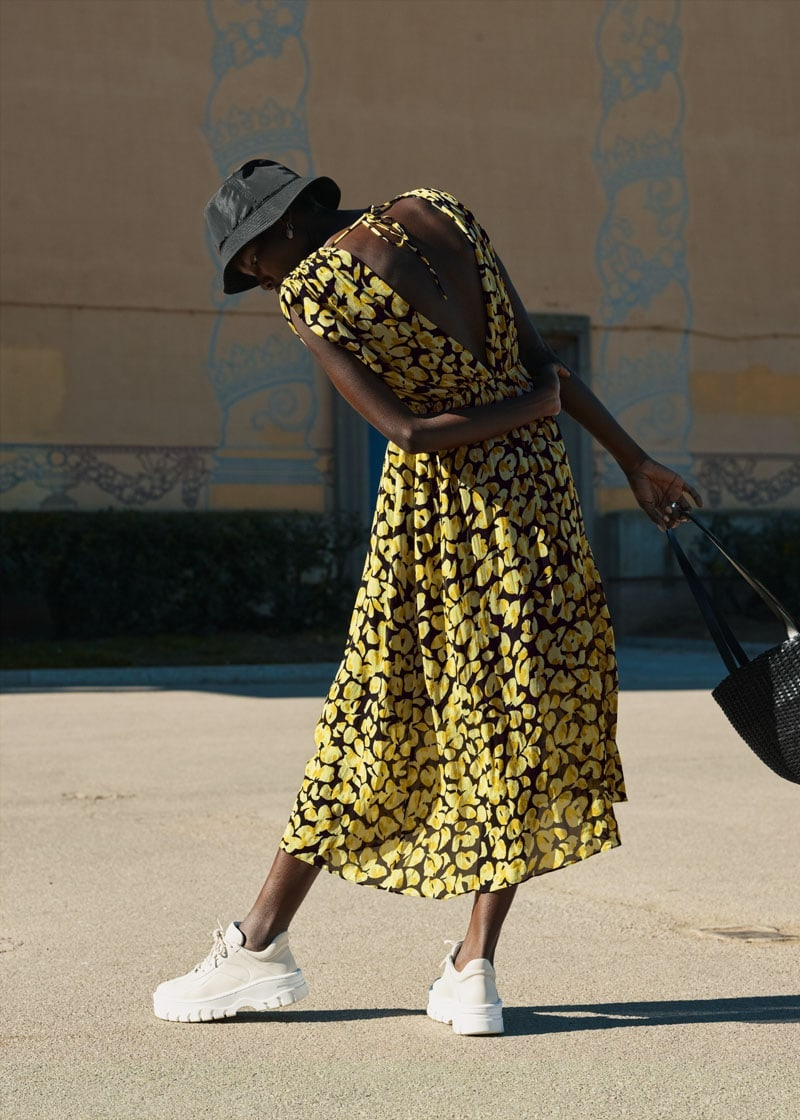Other-Stories-Gathered-Floral-Midi-Dress_1