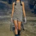Christian Dior_20__dan0223
