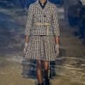 Christian Dior_54__dan0659