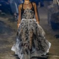 Christian Dior_65__dan0804