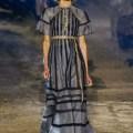 Christian Dior_68__dan0826