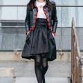 Chanel_27__dan0298
