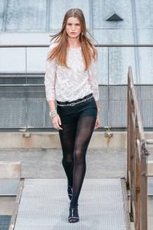 Chanel_67__dan0673
