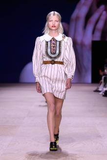 Louis Vuitton RTW Spring 2020